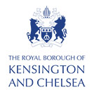 Royal Borough of Kensington & Chelsea